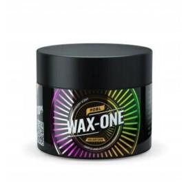 ADBL Twardy wosk WAX-ONE